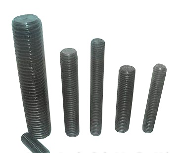 Threaded Bar Stud Bolts