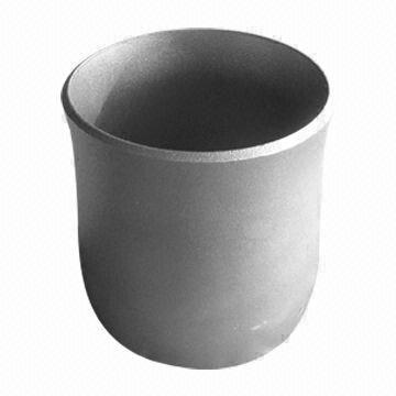 Pipe Coupling Fittings