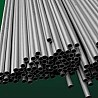 ASTM A213 TP304 Seamless Stainless Steel Pipes