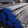 ASTM A106 Gr B Seamless CS Pipe, SCH 120, 20FT