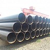 API 5L X52 PSL1 LSAW Pipe, SCH XS, BE, 28 Inch